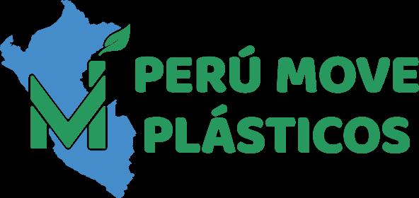 cropped-logo_peru_move_plasticos.png